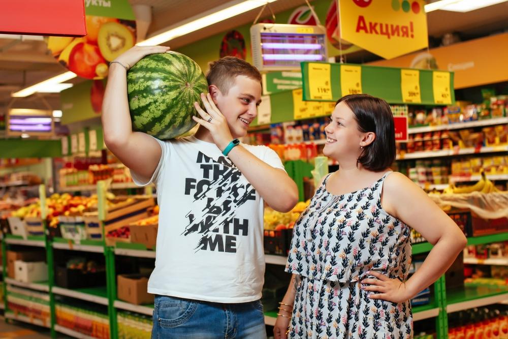 a71e47e0b2e «У российских потребителей сегодня такой же доступ к информации